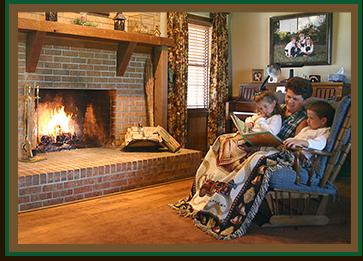Enviro Home Comfort Design Home Design